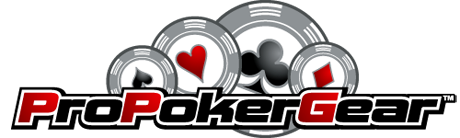 Pro Poker Gear Custom Poker Jewelry
